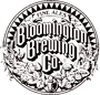 Bloomington Brewing Co.