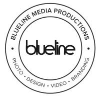 BluelineLogo