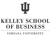 IU Kelley School logo