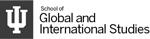 IU School of Global & Int'l Studies