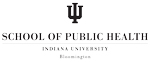 IU School of Public Health