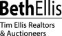 Beth Ellis logo