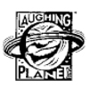 Laughing Planet