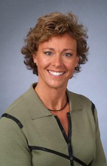 Dr. Lisa J. Baker