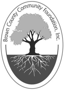 BCCF logo color small