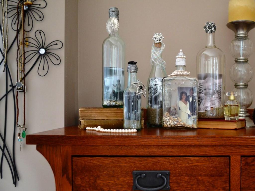CI-Joanne-Palmisano_Memory-Bottles_4x3.jpg.rend.hgtvcom.1280.960