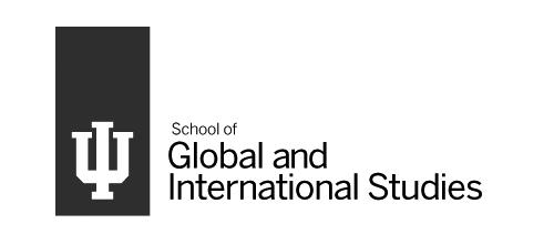 SGIS wordmark