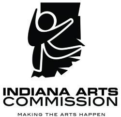 IAC_Logo_Blk