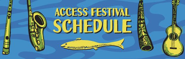 access-schedule-instruments-620x200RGB