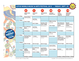 Lotus-Friday-Schedule-Grid-v.08-13