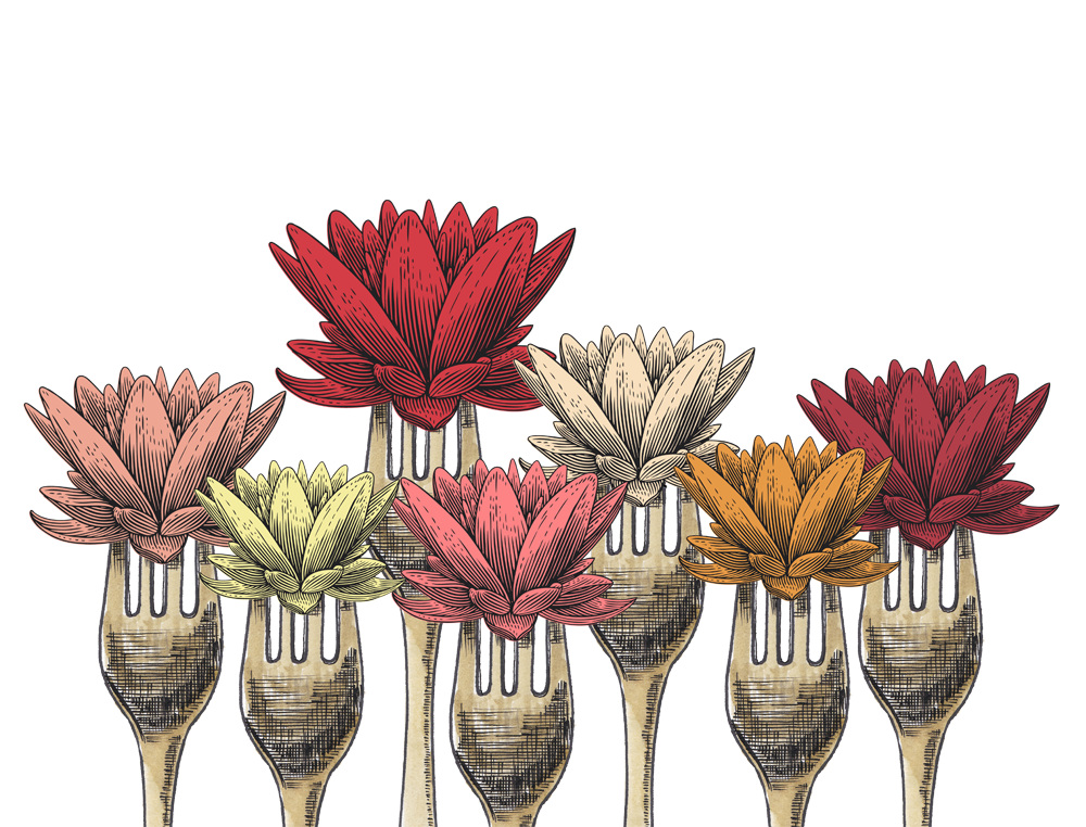 lotusforks