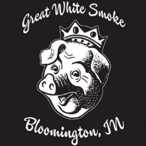 Great White Smoke