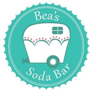 beas soda bar-01
