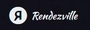 rendezville