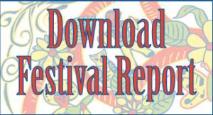 download-festival-report