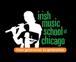 irish_music_school_logo_2008 true black