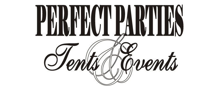 2016 Perfect Parties Logo-01