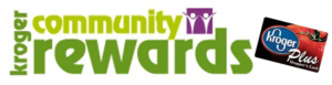 community-rewards-flyer-sept-2011