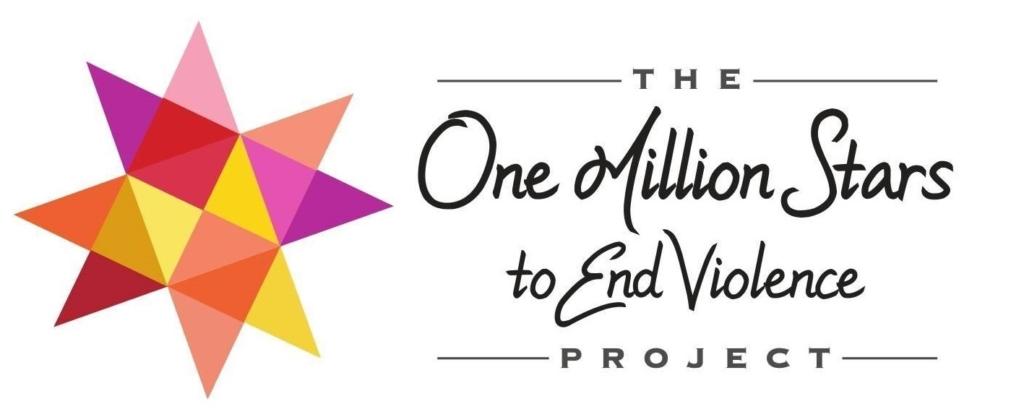 OneMillionStars_revisedLogo16_horizontaledit