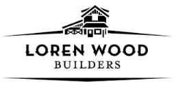 lorenwoodbuilders