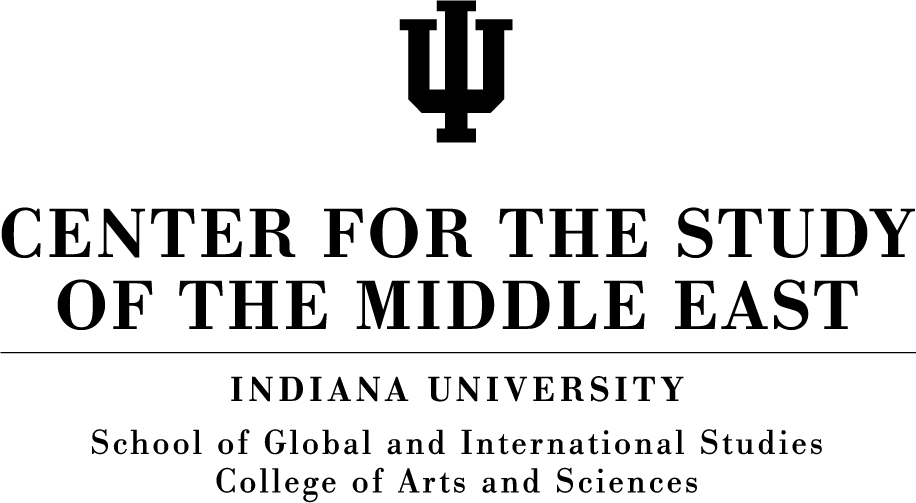 IU_Center_for_the_Study_of_the_Middle_East.V.BLACK
