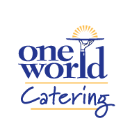 One-World-Catering