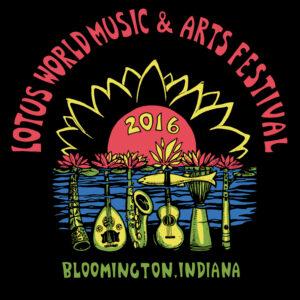 2016-Festival-Artwork
