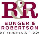 B&R_logo-new-logo_3C_PMS