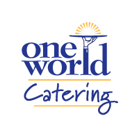 one-world