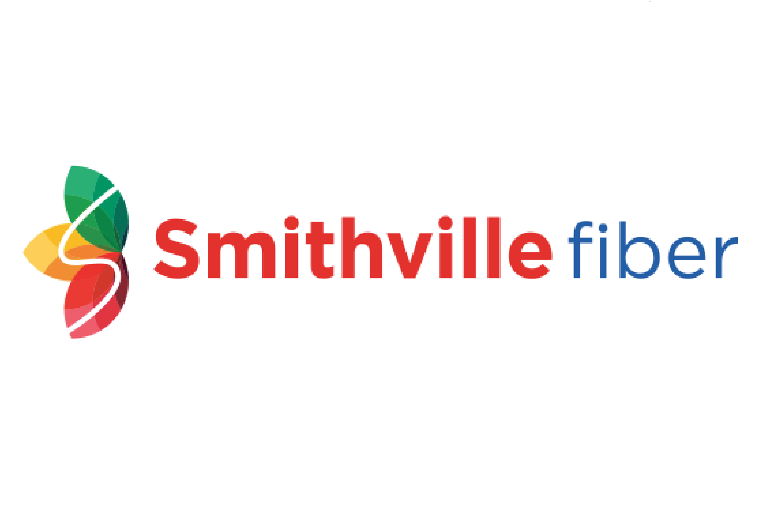 smithville-01