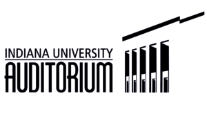 AUD logo horizontal Black-01