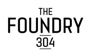 Foundry-01