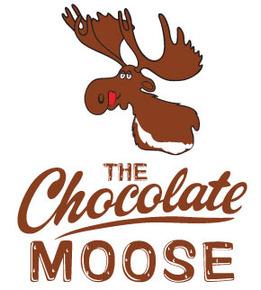 Choc Moose Logo