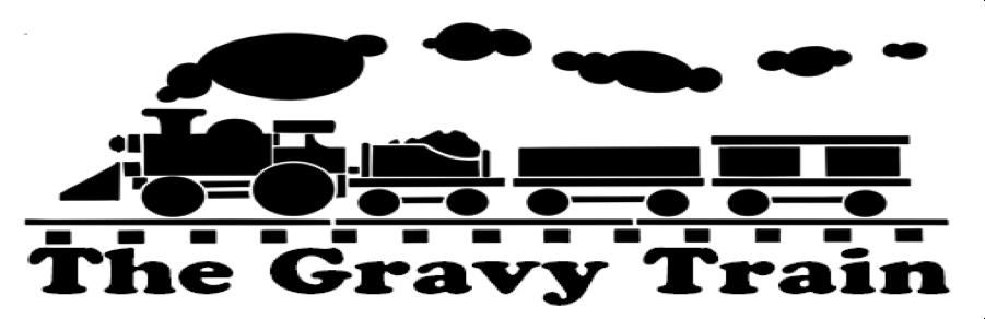 Gravy Train Food Truck