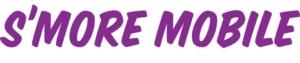 Smore Mobile Logo