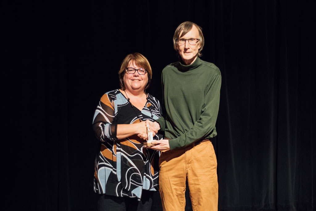 community_arts_awards-59_sfw