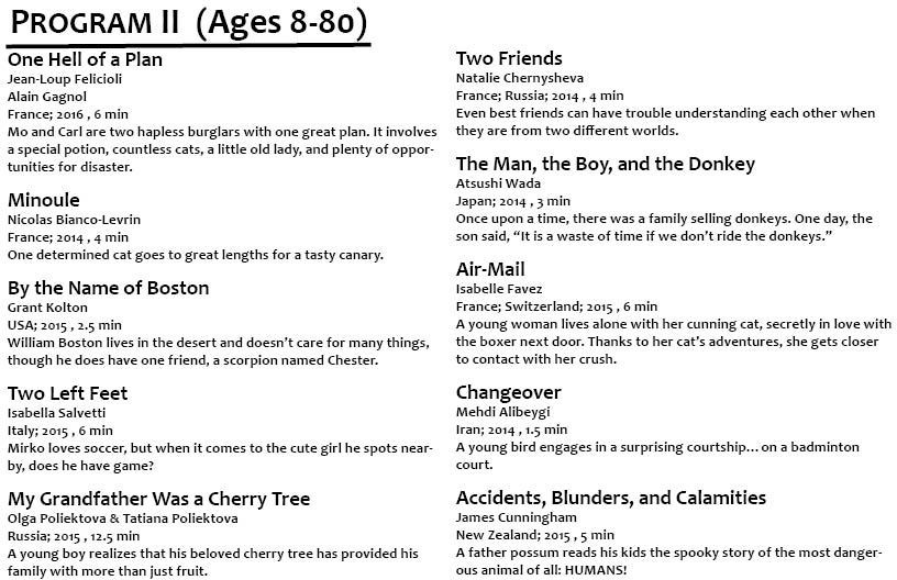 ages-8-80