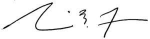 sunni-signature