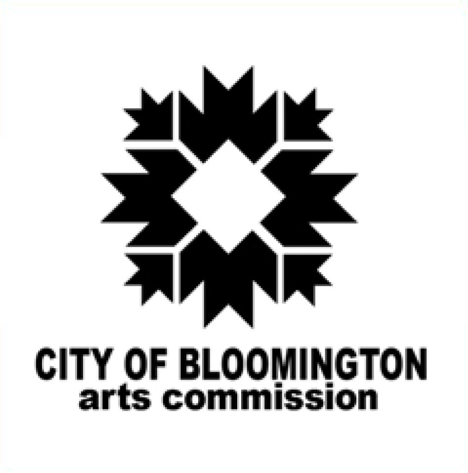 Bloomington-arts-commision