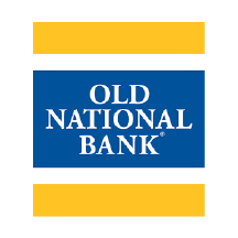 old national web square