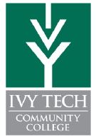 ivy tech web square