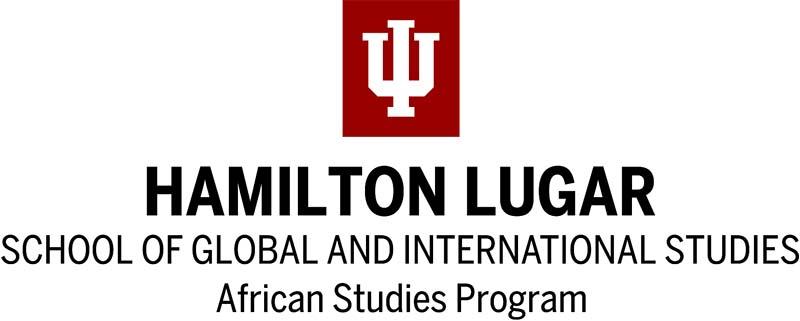 African-Studies-hamiltonlugar_logo