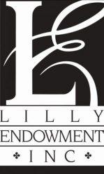 Lilly-Endowment-logo