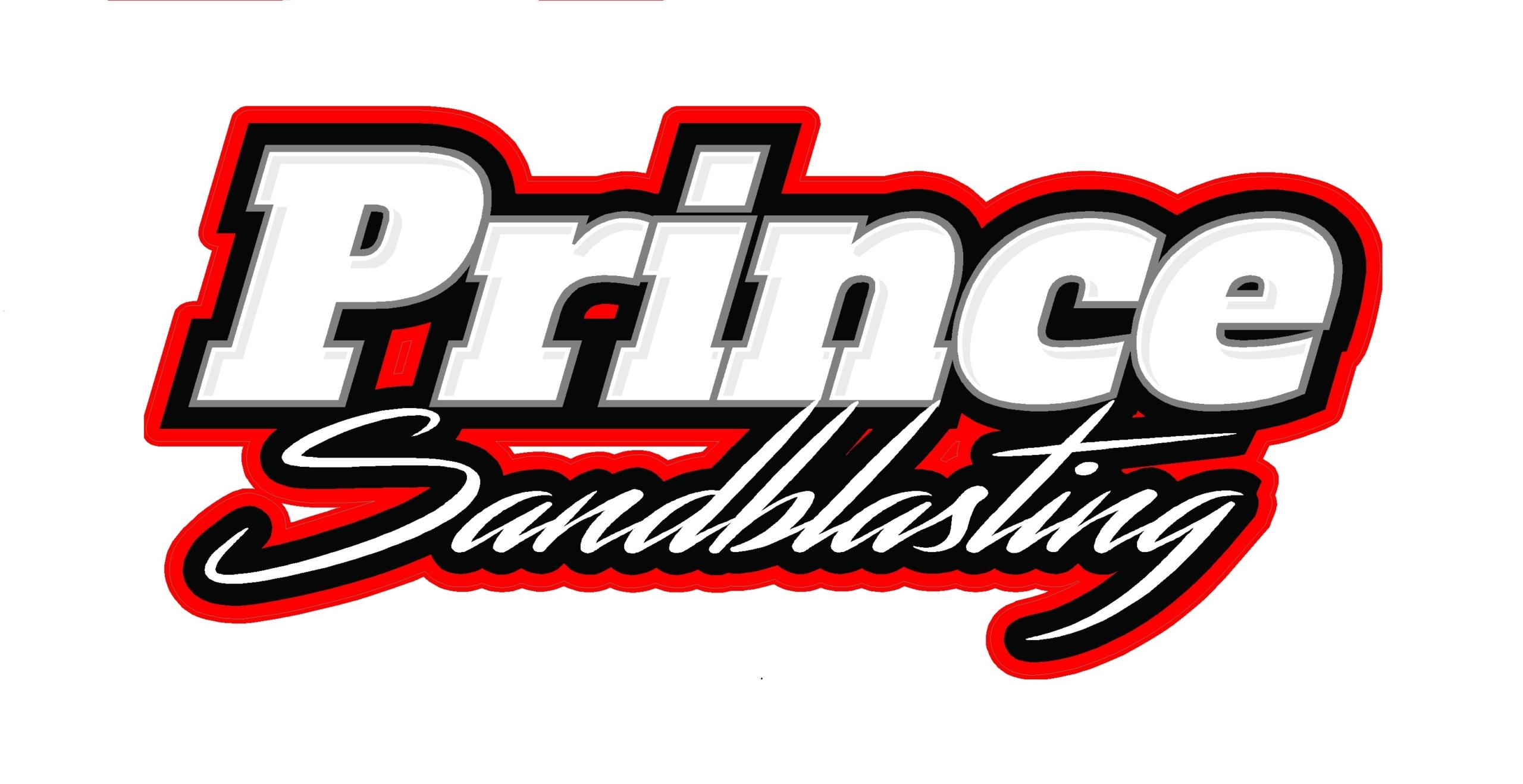 Logo-PRINCE-SANDBLASTING-3-scaled