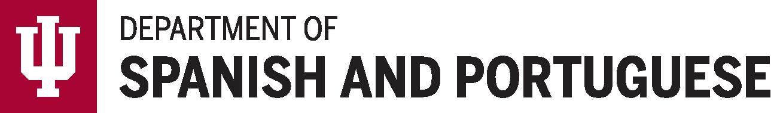 spanishandportuguese_logo