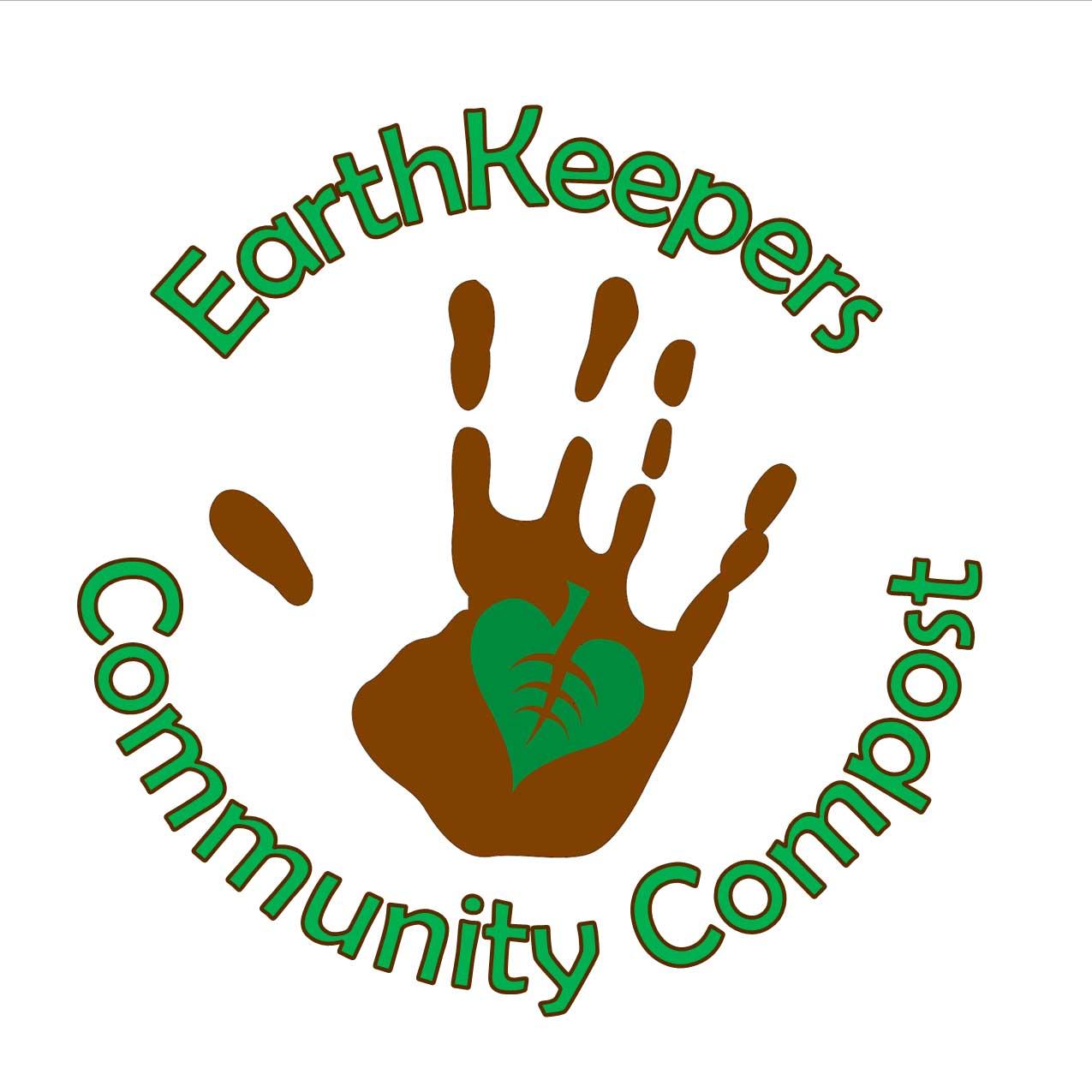 earthkeepers_draftlogo1_ff copy