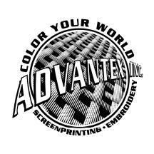 advantex web square