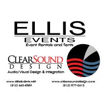 ellis events web square