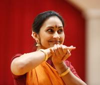 Anu Bhatt - Kalapriya