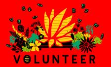LotusVolunteerT2014_back_red-web